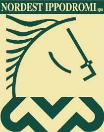 logo-ippodromo.jpg